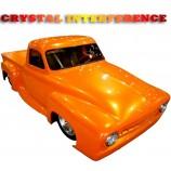 Paket für Tuning - Kristall Interferenz Lack