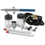 BADGER Airbrush 150-7 DE