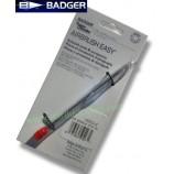 Nadeln für BADGER Airbrush