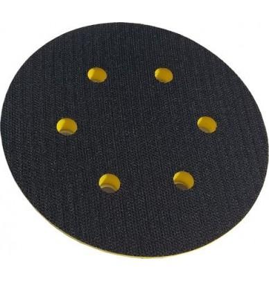 Unterlage für schleifende Scheibe 14.5 cm Eillieferung