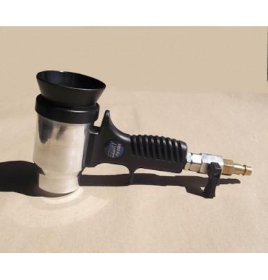 Lacktrockner FX05