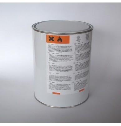 1.5kg primaire pour bois bi composante