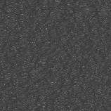 Peinture Effet vermiculé 500ml GRIS MAT