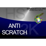STARDUSTCOLORS HS Anti-Scratch