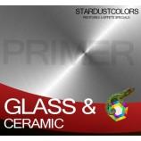Primer für Glas und Keramik