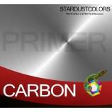 Primer für Kohlenstoff 1.25L