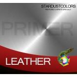 Primer für Leder 250ml
