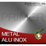 1L Zweikomponenter Primer für Aluminium
