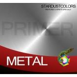 Haftprimer für Metalle