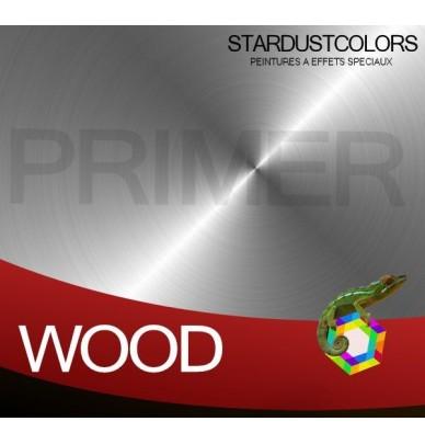 1.5LPrimer für Holz