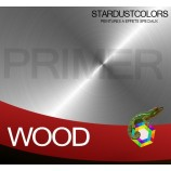 Primer für Holz