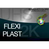 FLEXI PLAST Glanzlack für Plastik und Planen