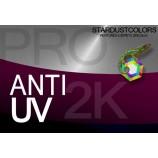 1.5L UV Klarlack