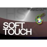 Pfirsichhaut-Effektlack Soft Touch