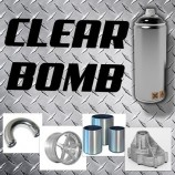Clearbomb - Universal-Haftprimer