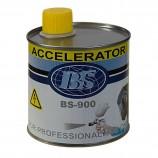 Accélérateur 250ml (Hiver)