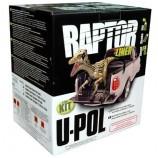 Satz RAPTOR 4 Liter - Polyurethan-Beschichtung für Containers