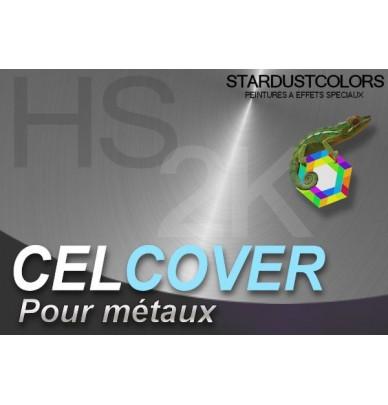 Glanzlack CELCOVER
