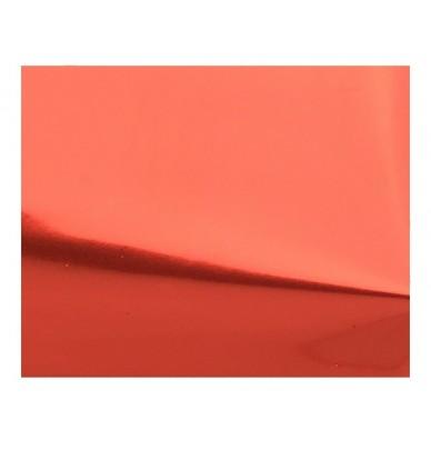 Blätter für Vergoldung – Spiegeleffekt