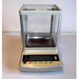 Präzisions-Elektronisches Gleichgewicht Modell 0.01g / 5kg