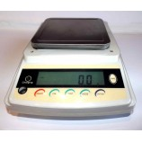 Precision Electronic Balance Modell 0.1g / 5kg