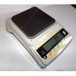 Precision Electronic Balance Modell 0.1g / 5kg