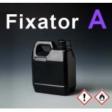 Fixer A für leere Hydro-Tauchfilme