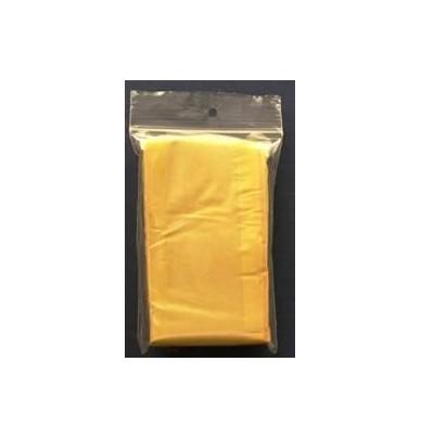 Claybar Tonriegel – feine Qualität