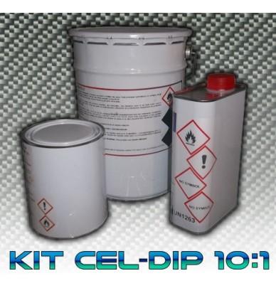 """2C-Basis Spezial für """"Dipping"""" alle Stütze Cel-Dip"""