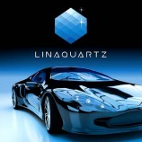 Permanent Schutzbeschichtung Nano Keramik LiNaQuartz®
