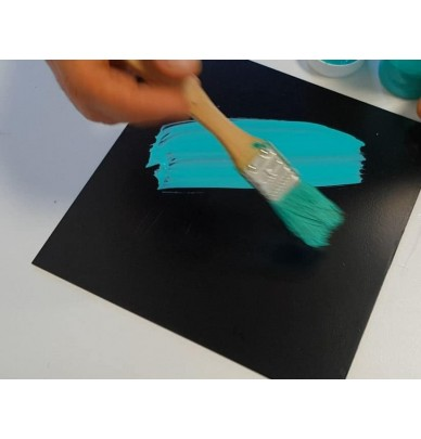 MASKITO® Flüssigmaske für alle Maltechniken
