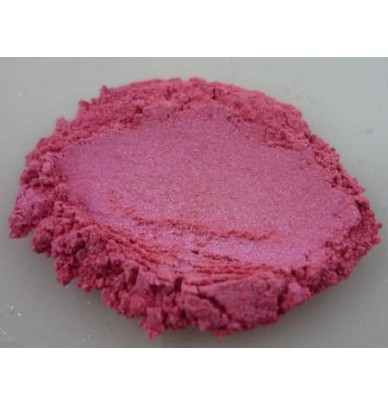 Perlmuttern und Pigmente für Epoxy Harz