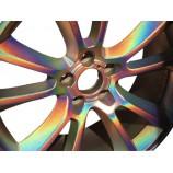 Strecke Malerei Wirkung 3D HoloGram heraus - 400ml