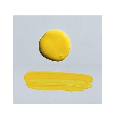 Deckfarben für Epoxidharz 125ml