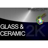 Lackierung für Glas und Keramik - CLEARGLASS