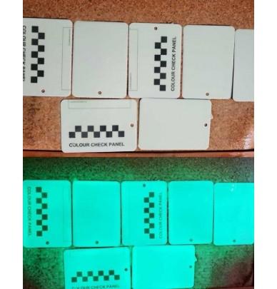Vernis phosphorescent 1.5kg VERT