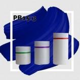 Konzentrierte Farbstoffe für Wasserlack und Wasserharz