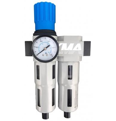 Submikronen-Luftreiniger-für-Druckluft-KMA