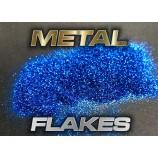 Stardust metallisierten Polyester Glitter - Serie A