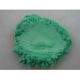 Perlmuttern und Pigmente für Epoxy Harz - 1kg