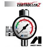 Iwata Manometer - Impact Controller 2