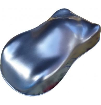 Metallisierte Epoxidlack für Felgen BC9