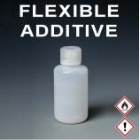 Additif Elastifiant 50g