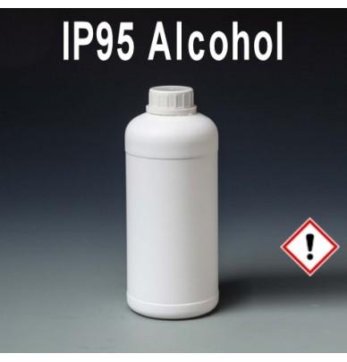Alcool IP95 (Dégraissant ultra doux) 500ml