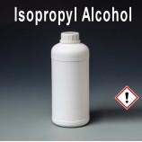 Isopropylalkohol (Propanol)1L