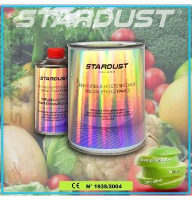 Lebensmittelechte S5029 WPU für direkten Kontakt geeignet