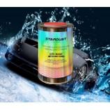 Universal Reinigungsverdünner (Hydro)