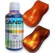 250 ml konzentrierter Candy