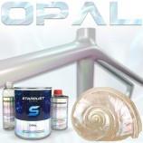 Kit von OPAL-Farben für Fahrräder