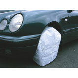 Schutzhülle für Felgen, Räder und Reifen